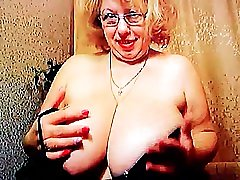 Wicked mature webcam 3 Lovetta live on 720camscom
