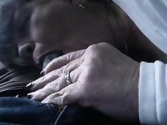 Mum loves getting facefucked in th Lianne from 1fuckdatecom