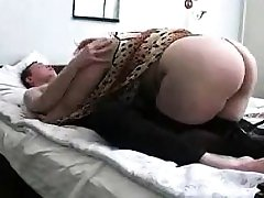 Chubby mature mother and boy Gretchen from 1fuckdatecom