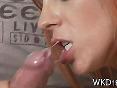 sex after hot cunnilingus mature movie 2