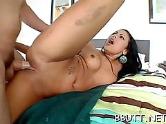 nice screw with sexy girl clip video 2